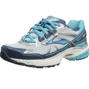 Brooks GTS 13 Womens Running Shoes size 8.5